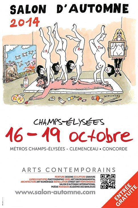 salon-automne-2014-affiche-wolinski-2-484x727.jpg